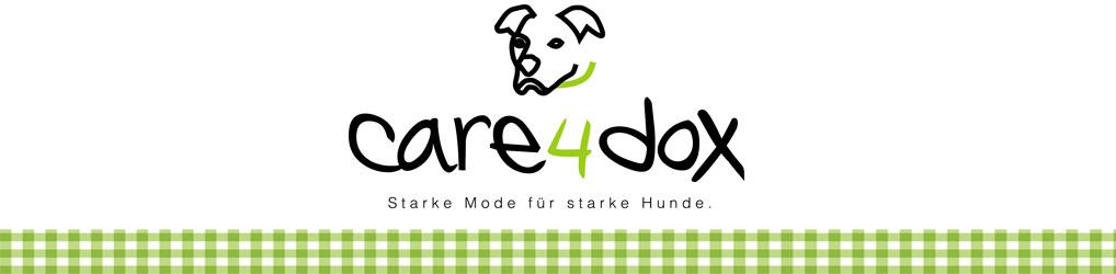care4dox